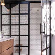United Photo Of Ferrarini Co Kitchens Interiors Elkins Park Pa