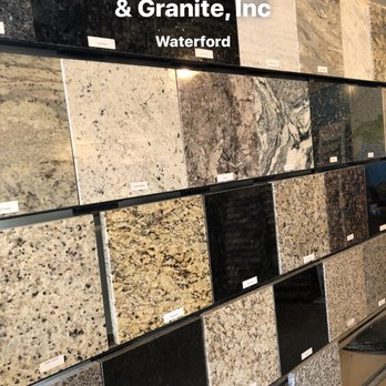 Discount Marble Granite Inc Building Supplies 3821 Airport Rd