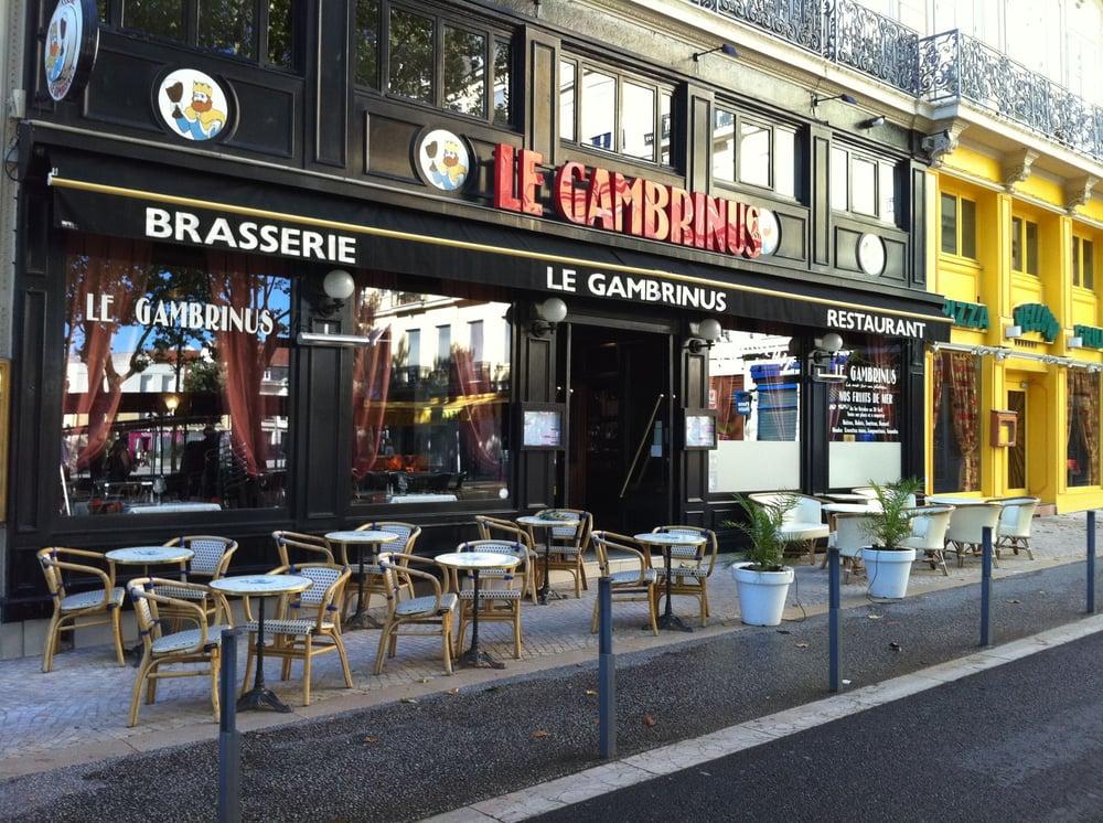 Restaurant A Offrir St Etienne