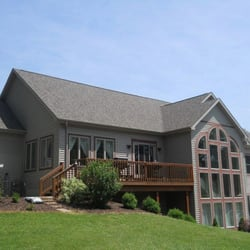 Photo Of RL Roofing   Michigan City, IN, United States