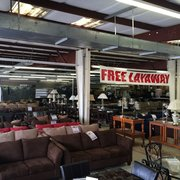 ... Photo Of American Freight Furniture And Mattress   Huntsville, AL,  United States ...