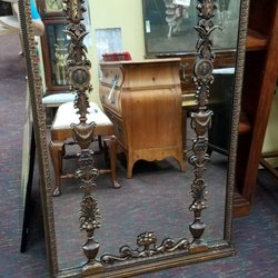 Lovely Gallery Of Photo Of Avow Treasures Resale Shop Naples Fl United States With Furniture  Consignment Stores In Naples Fl
