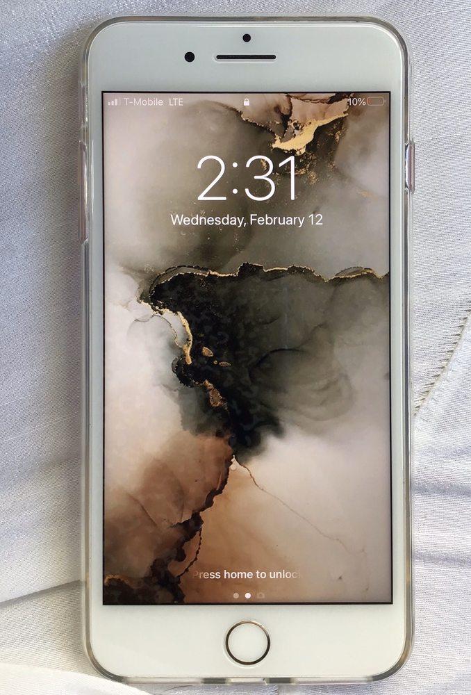 Smart Phone Fixer