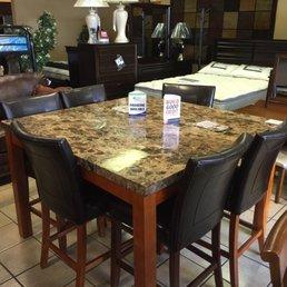 Good Photo Of Texas Fine Furniture   Laredo, TX, United States