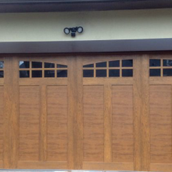 Photo Of Felluca Garage Doors   Rochester, NY, United States