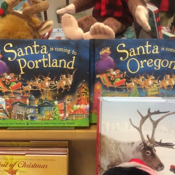 Barnes & Noble Booksellers - 35 Photos & 23 Reviews - Bookstores ...