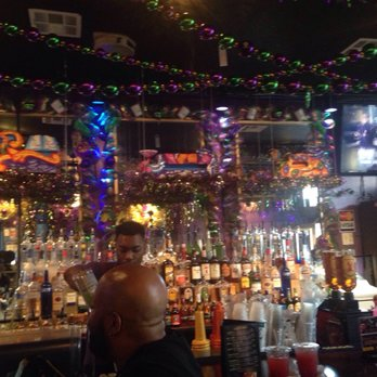 from Huxley gay pub new orleans jobs