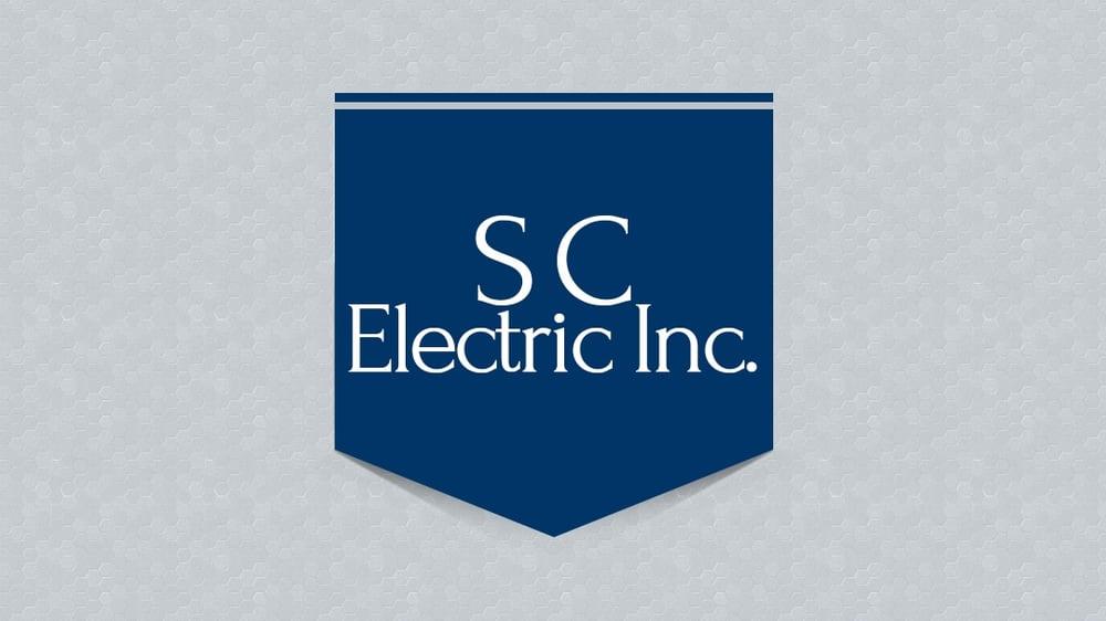 Photo of S C Electric: Saint Charles, MO