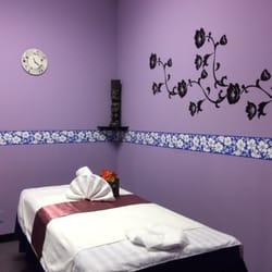 Lomilomi - Massage Therapy - 79410 Hwy 111, La Quinta, CA ...