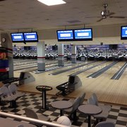 hours photo of surf lanes bowling alley vandenberg afb ca united states