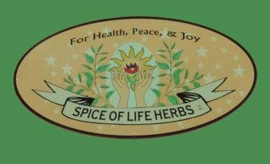 Spice of Life Herbs: 214 W Beresford Ave, Deland, FL