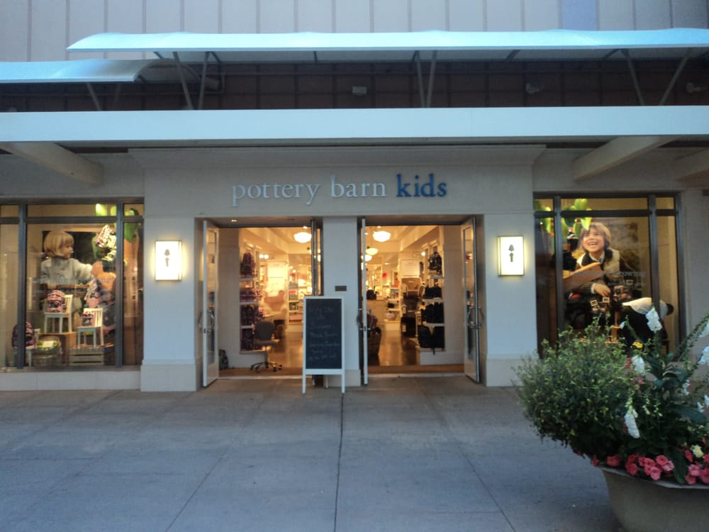 photos for pottery barn kids yelp. Black Bedroom Furniture Sets. Home Design Ideas