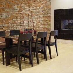 Ellicott Commons - Get Quote - Apartments - 475 Ellicott St ...