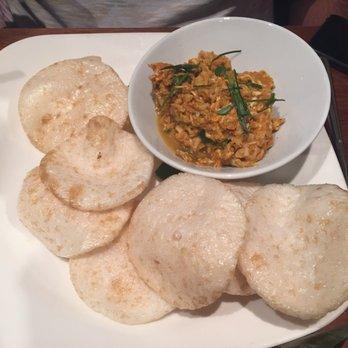 Malai Kitchen - 1182 Photos & 851 Reviews - Thai - 3699 McKinney Ave ...
