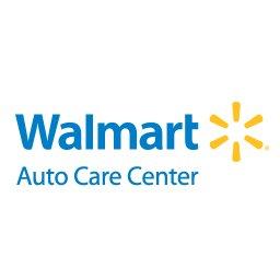 Walmart Auto Care Centers: 2301 Industrial Rd, Emporia, KS