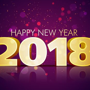 Happy New Year To You And Your Family 70