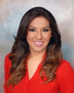 Gloria Lee Kim - Keller Williams Laredo: 6910 McPherson, Laredo, TX