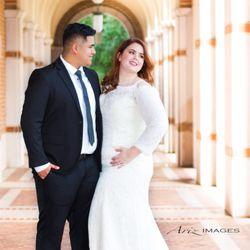 Tienda de vestidos de novia en houston texas