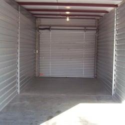 Photo Of South Street Self Storage   Long Beach, CA, United States