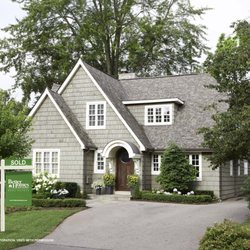 Photo Of Better Homes And Gardens Real Estate Star Homes Grayslake    Grayslake, IL,