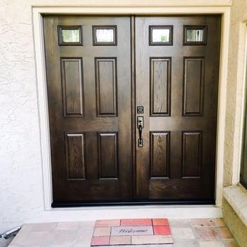 Photo of Precision Fit Doors and Windows - Phoenix AZ United States. New & Precision Fit Doors and Windows - 146 Photos \u0026 42 Reviews ... Pezcame.Com