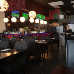 Photo Of Sugoi Sushi Beaumont Ca United States The Ambiance Is Very