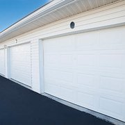 Genial ... Photo Of Baltimore Garage Door Repair   Baltimore, MD, United States