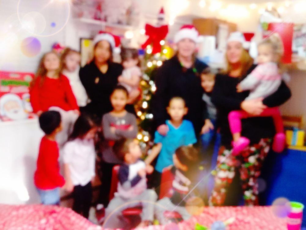 Kids On The Move: 133 Trafalgar Blvd, Island Park, NY