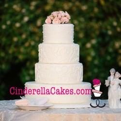 Cinderella Cakes 562 Photos 193 Reviews Bakeries 2090 S
