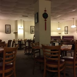 Photo Of Hong Kong Buffets Bonifay Fl United States Interior