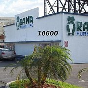 ... Photo Of Rana Furniture   Hialeah, FL, United States ...
