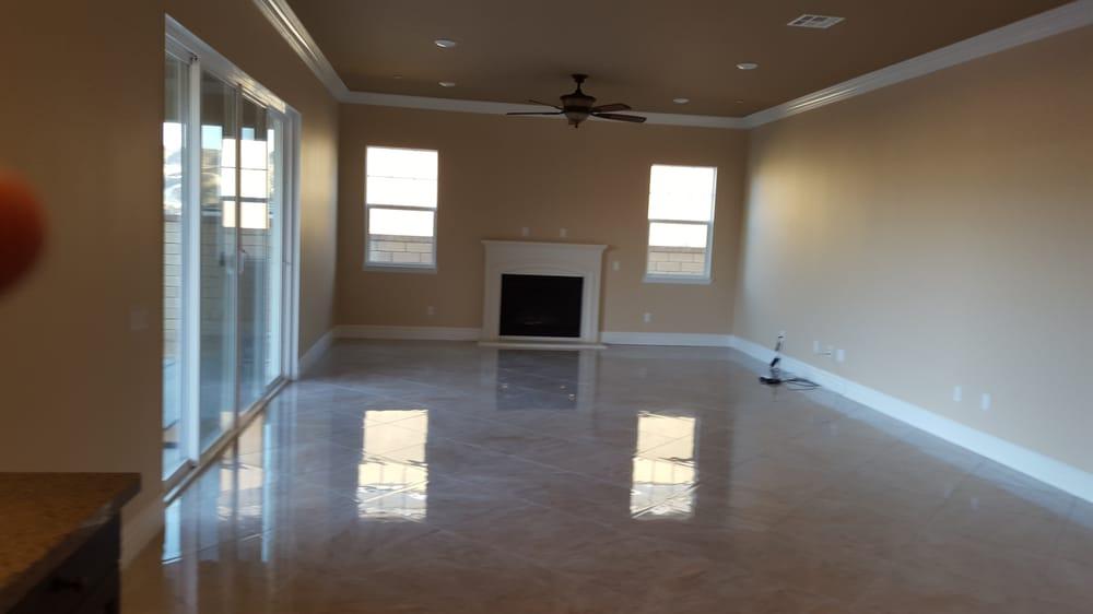 Top Quality General Construction Inc: 12753 Sierra Hwy, Santa Clarita, CA