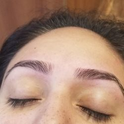 Mona Lisa Eyebrow Threading - 2019 All You Need to Know BEFORE You