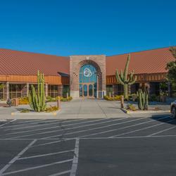 Pima Federal Credit Union Tucson Az >> Pima Federal Credit Union Banks Credit Unions 3730 N Stone Ave