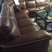... Photo Of Noble Furniture Corp   Staten Island, NY, United States ...