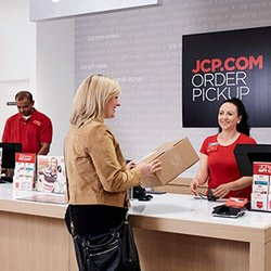 Photo Of JCPenney   San Bruno, CA, United States