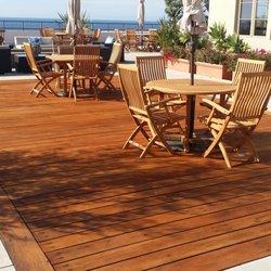 teak deck professionals 40 photos 27 reviews refinishing