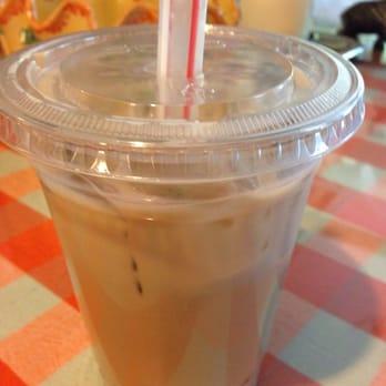Cafe De Bangkok Hallowell