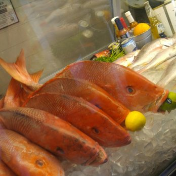 Julington creek fish camp 310 photos 266 reviews for Julington fish camp