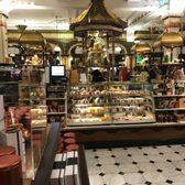 What S The Most Expensive Shops For Food In Uk