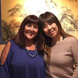 Photo Of Touch Of Asia Massage South Lake Tahoe Ca United States
