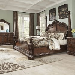Photo Of Furniture Outlet World   North Myrtle Beach, SC, United States ...