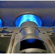 Photo Of Horbett Heating Cooling Chewaga Ny United States