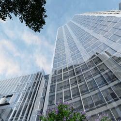 340 Fremont Apartments - 36 Photos & 26 Reviews ...