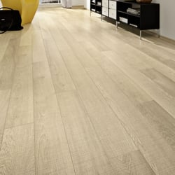 Renovation Bern Request A Quote 16 Photos Flooring