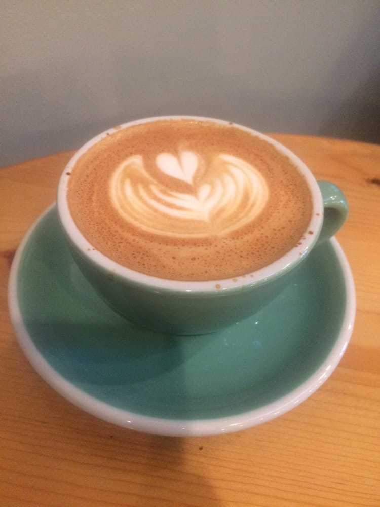 oq coffee