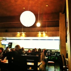 Best Hot And New Restaurants In Thousand Oaks Ca