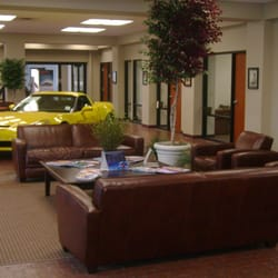 Conklin Cars Salina Car Dealers 2700 S 9th St Salina Ks Phone