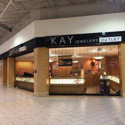 f2eeafb14 Kay Jewelers Outlet - Jewelry - 1101 Outlet Collection Way, Auburn, WA -  Phone Number - Yelp