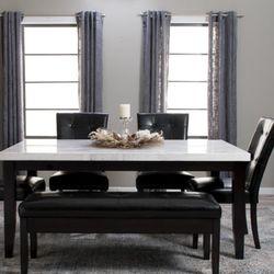 Bob S Discount Furniture And Mattress Store Home Decor 690 N